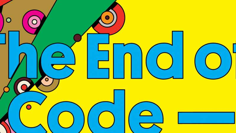 Tự học code tại nhà có được không?