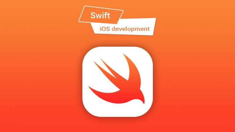 Học Swift có khó không?