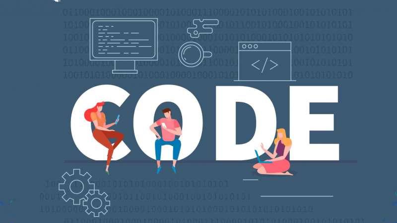 Ngôn ngữ lập trình nào khó nhất?