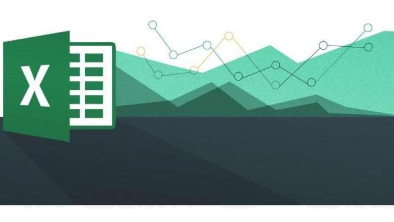 Những thủ thuật Excel cho dân văn phòng