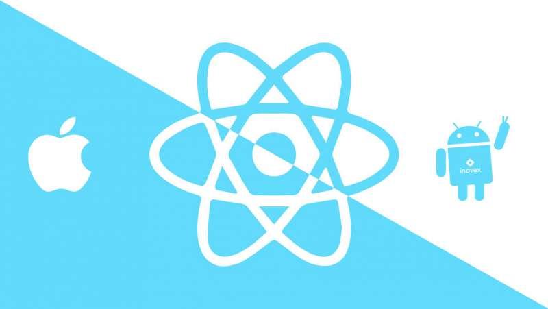 Tìm hiểu về ngôn ngữ lập trình React Native