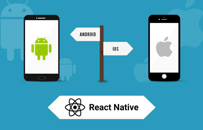Tips lập trình React Native hiệu quả