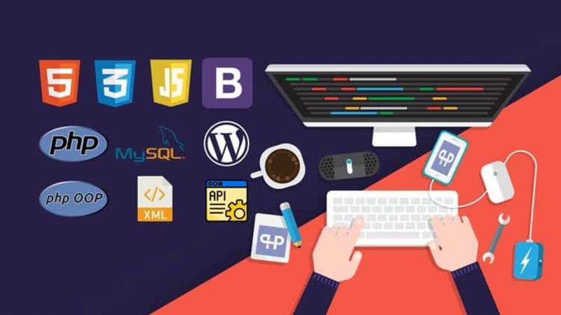 Những điều cần biết nếu muốn trở thành lập trình viên