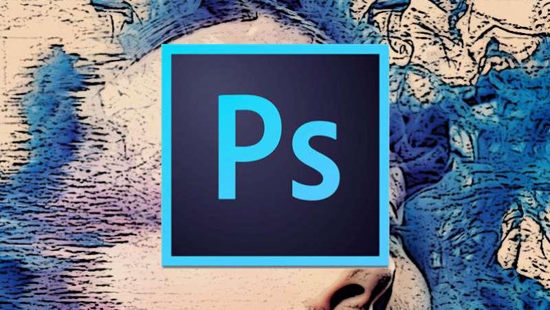 Những thủ thuật photoshop giúp bạn làm việc hiệu quả hơn