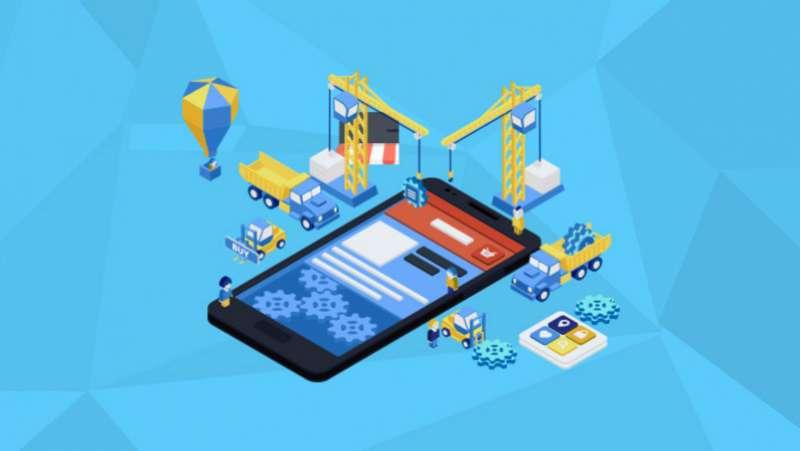 Tìm hiểu về vị trí Mobile Developer