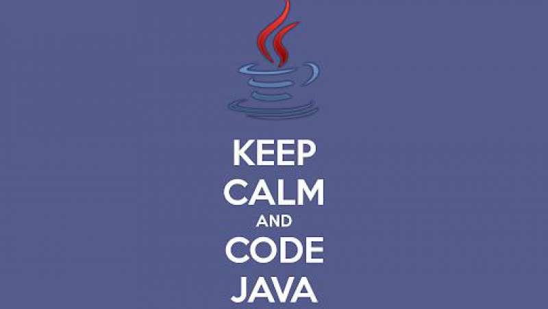 Ngôn ngữ lập trình Java có đang dần lỗi thời?