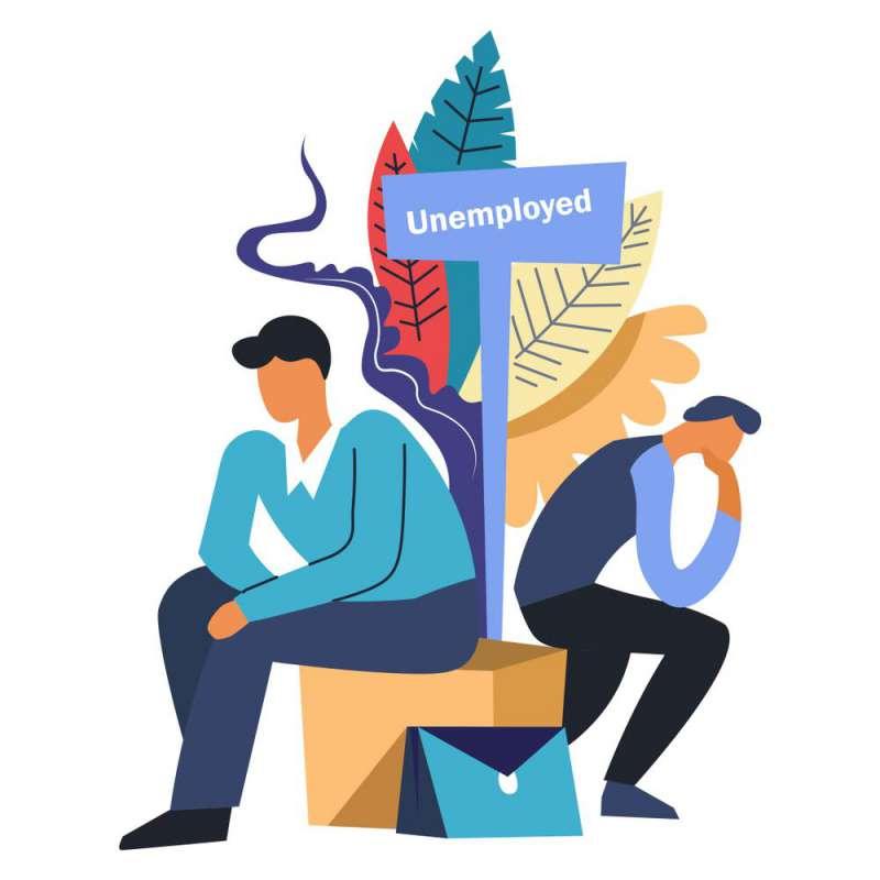 Những lý do khiến lập trình viên thất nghiệp