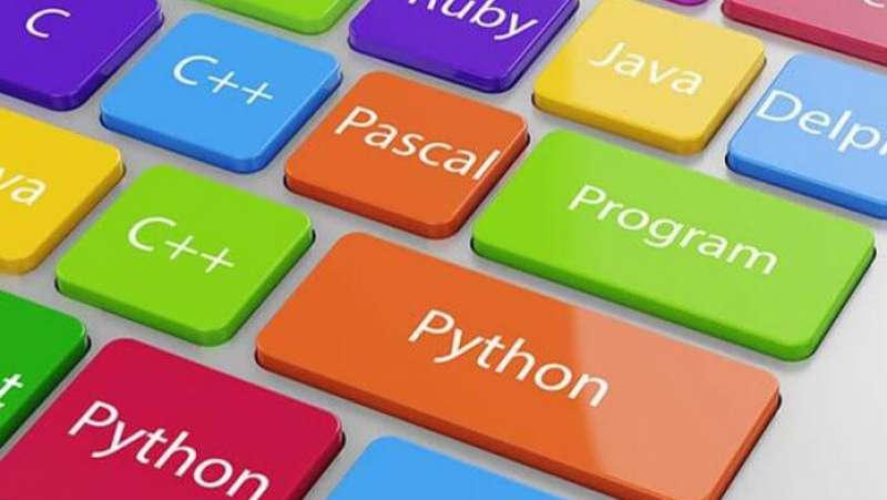 Tìm hiểu về ngôn ngữ lập trình thông dịch và biên dịch