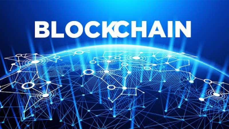 Lập trình Blockchain là gì?