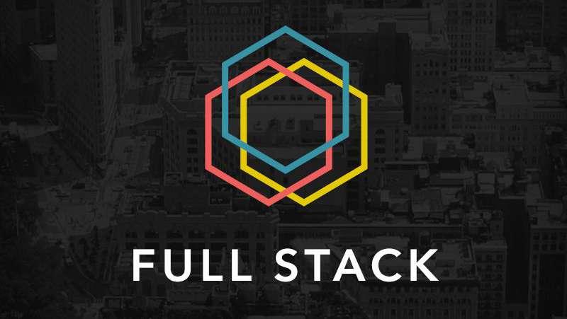 Lập trình viên Full Stack cần học những gì?
