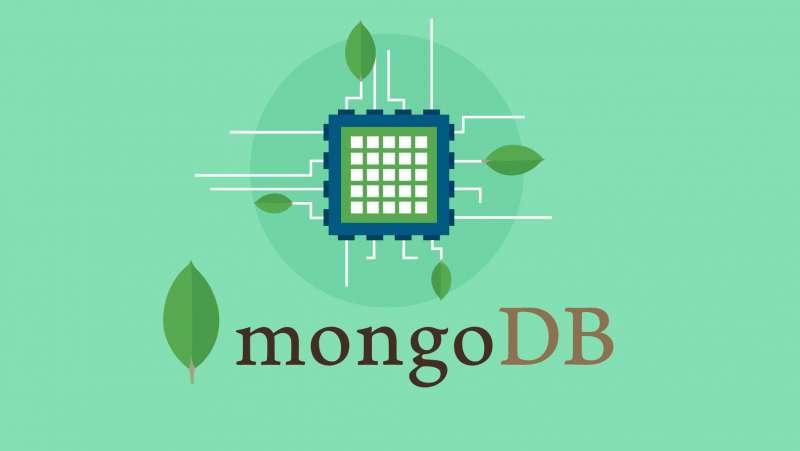 Tìm hiểu về MongoDB