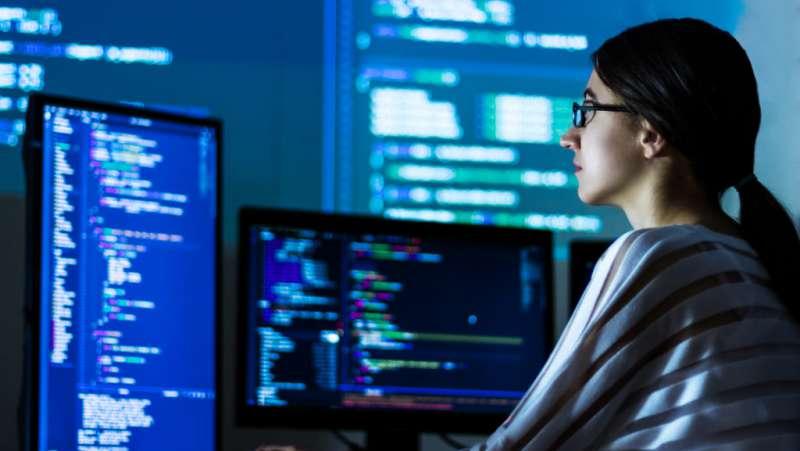 Vai trò của Tech Lead là gì?