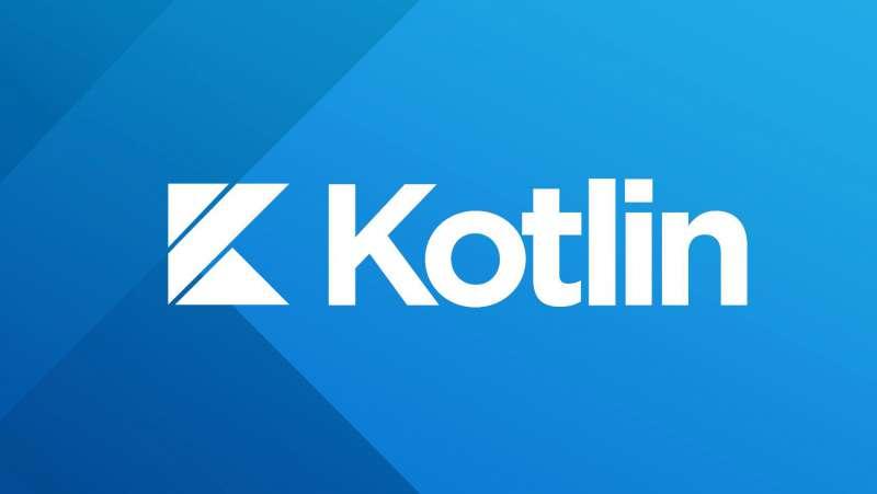 Tại sao nên học ngôn ngữ lập trình Kotlin?