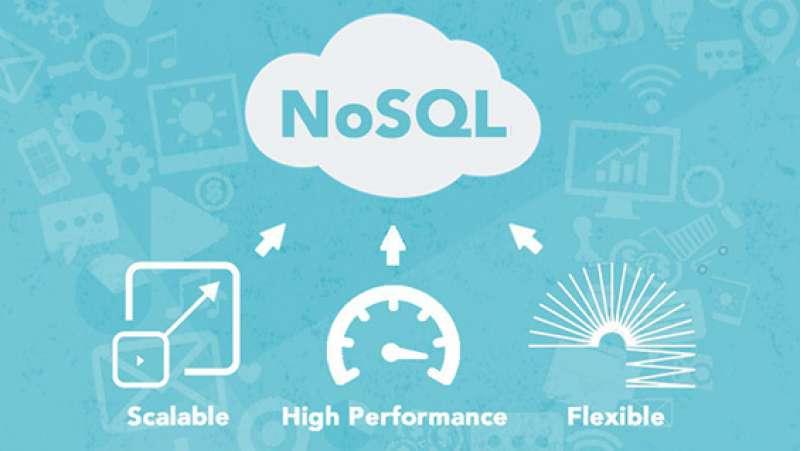 NoSQL là gì?