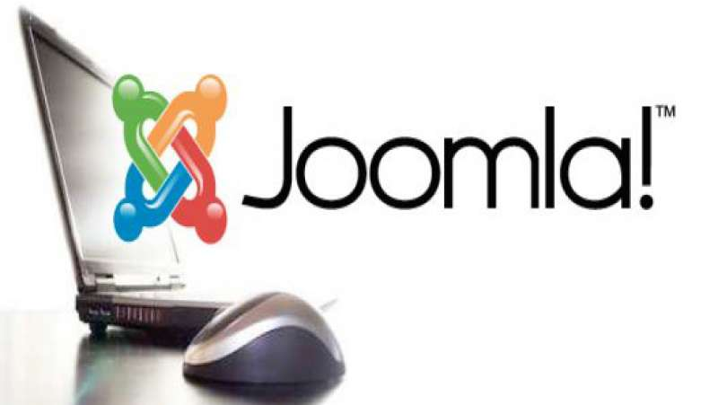 Tìm hiểu về Joomla