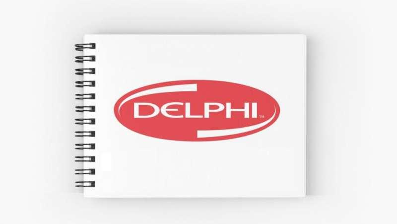 Tìm hiểu về ngôn ngữ lập trình Delphi