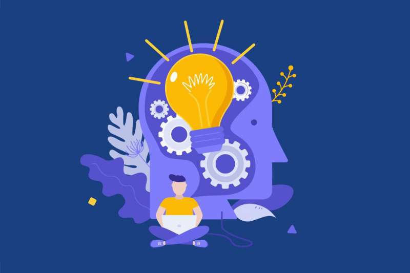 Rèn luyện tư duy lập trình như thế nào?
