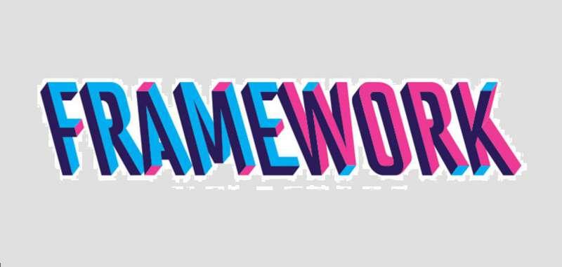 Những điều cần biết về Frameworks