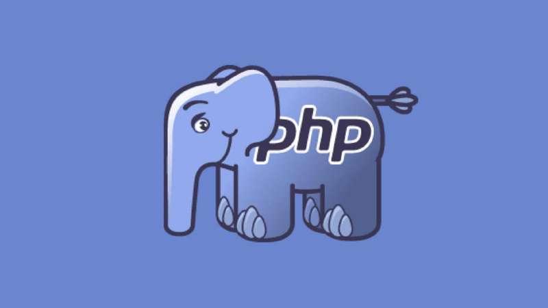 Những ngôn ngữ lập trình dễ xin việc