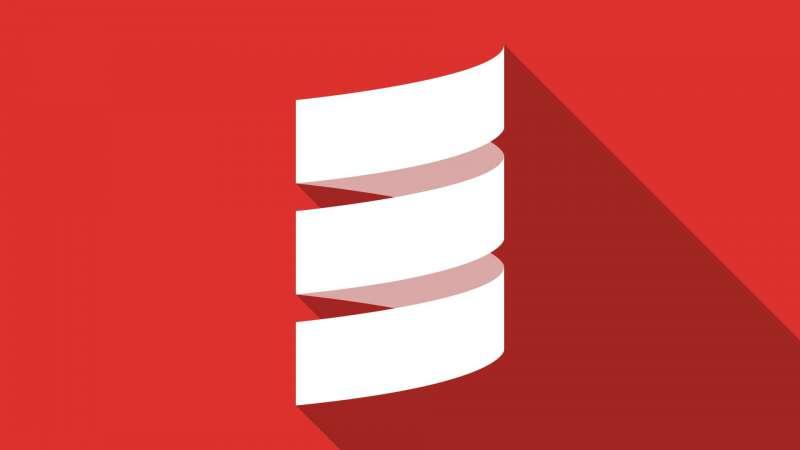 Top ngôn ngữ lập trình khoa học dữ liệu