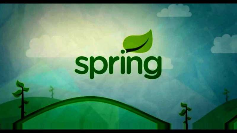 Tìm hiểu về Spring của Java