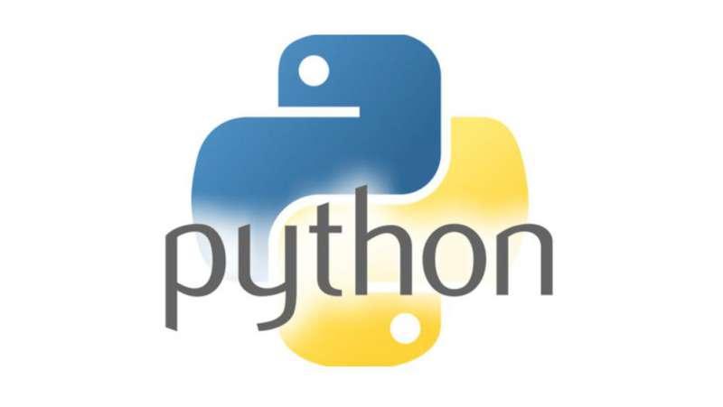Các ưu điểm khi làm web bằng Python