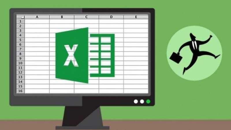 Tổng hợp những thủ thuật Excel văn phòng cực hay