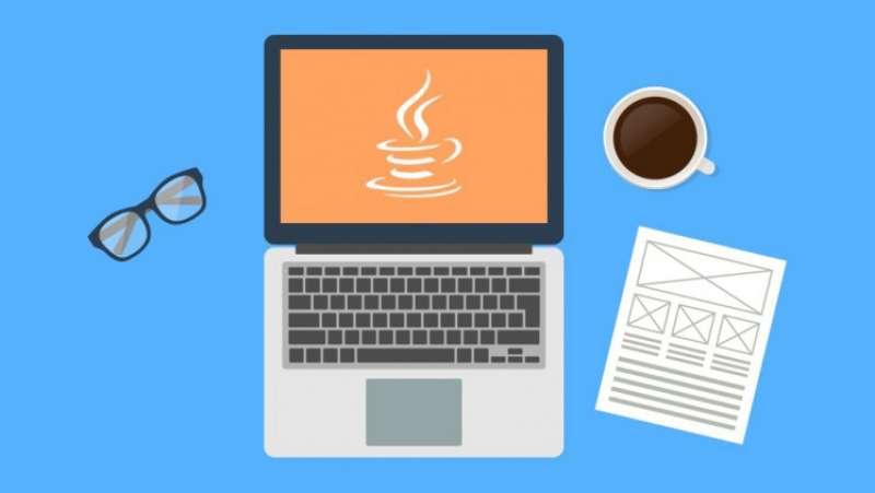 Kinh nghiệm tự học lập trình Java cho người mới bắt đầu