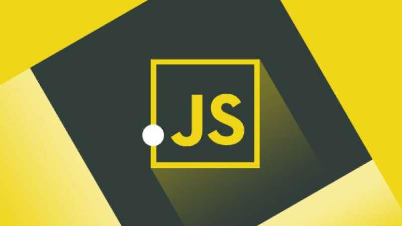 Một số thủ thuật JavaScript hữu ích