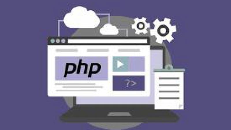 Tổng hợp IDE code PHP tốt nhất