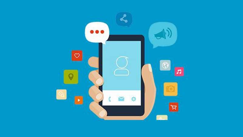 Lập trình Mobile cần học những gì?