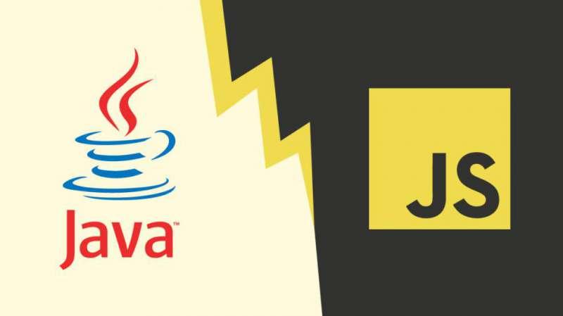 Ngôn ngữ lập trình Java và JavaScript có gì khác nhau?