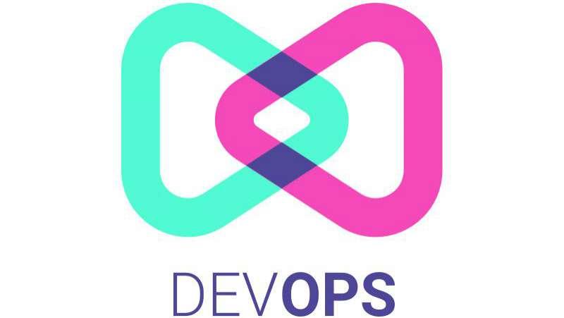 DevOps là gì?