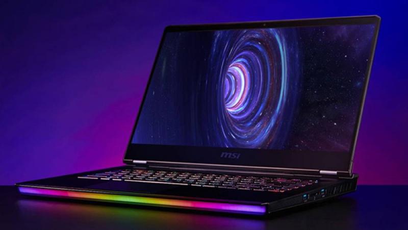 Tại sao coder không nên sử dụng laptop gaming?