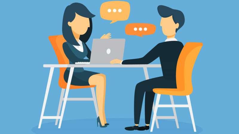 Sinh viên IT cần trang bị những gì trước khi tìm việc?