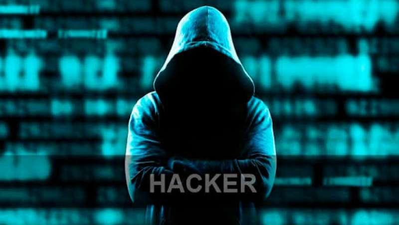 Top những nữ Hacker khét tiếng nhất thế giới
