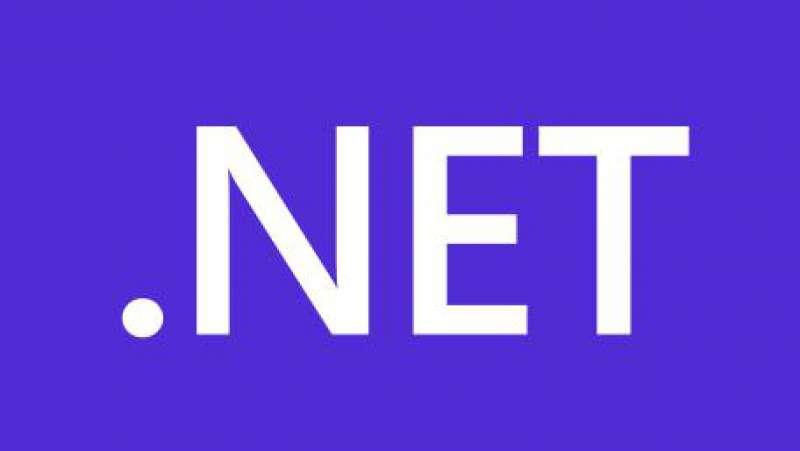 Những điều cần biết về .NET