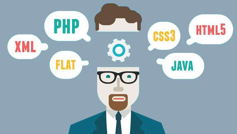 Những ngôn ngữ lập trình hàm phổ biến