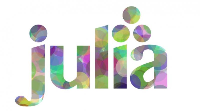 Ngôn ngữ Julia có gì đặc biệt?