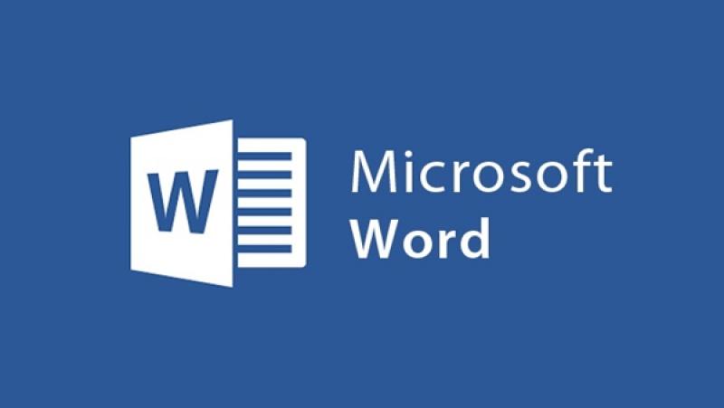 Tổng hợp những thủ thuật trong Word không nên bỏ qua