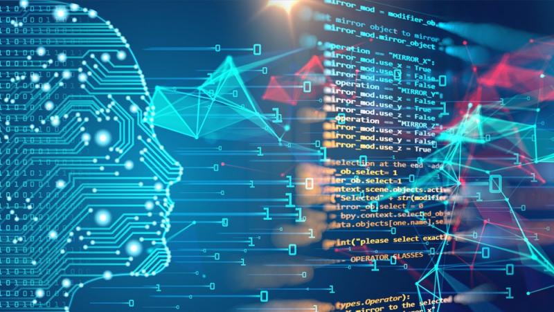 Những hiểu lầm thường gặp về Machine Learning