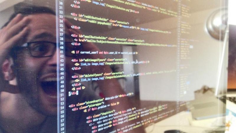 Những sự thật về ngành lập trình ít người biết đến