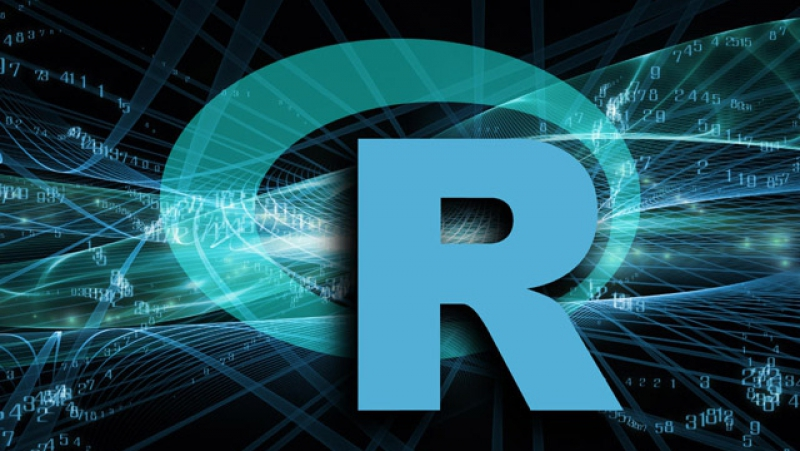 Tìm hiểu về ngôn ngữ lập trình R