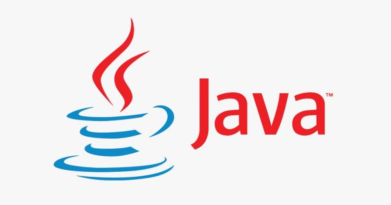 Top ngôn ngữ lập trình Android