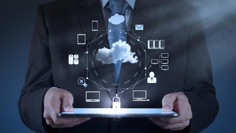 Định hướng nghề nghiệp cho dân IT