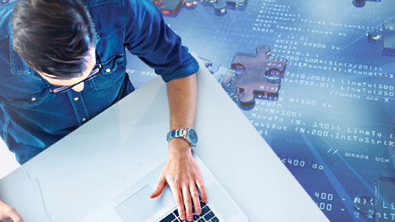 Các kiến thức cơ bản về lập trình web