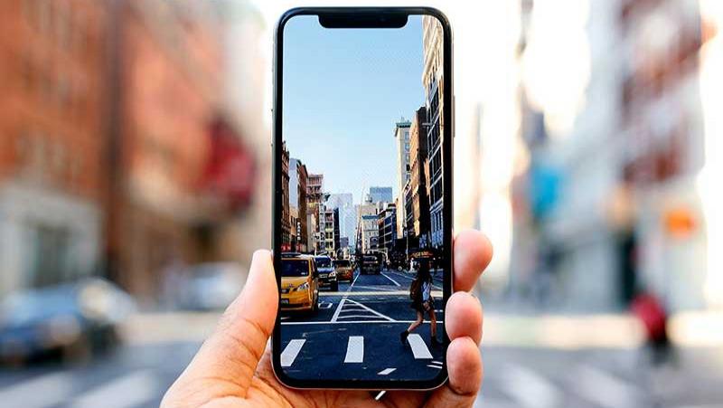 Top những chiếc điện thoại chụp ảnh đẹp nhất