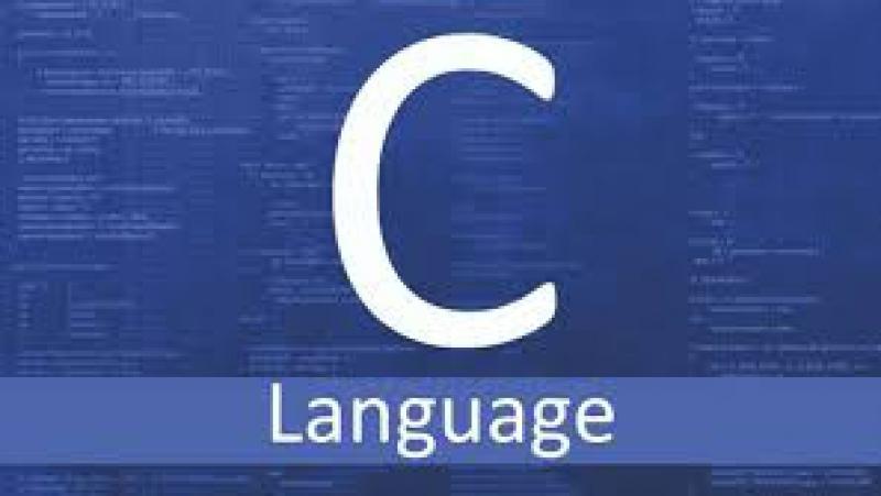 Những quyển sách tự học lập trình C nên đọc