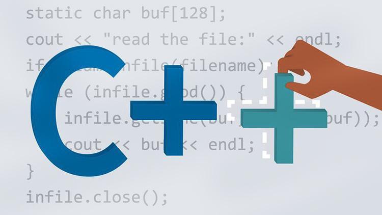 Sự khác nhau giữa C và C++