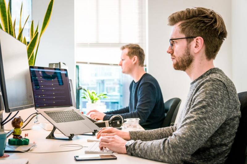 Điều gì làm nên thành công của một coder
